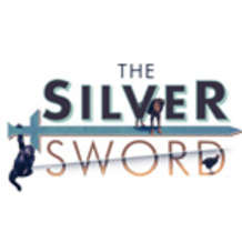 The-silver-sword-1436994057