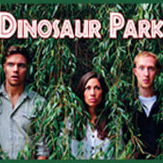 Dinosaur-park-1459543590