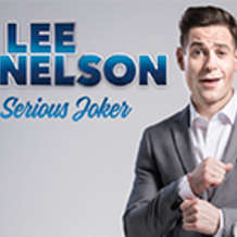 Lee-nelson-1477598269