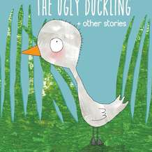 The-ugly-duckling-1480278535