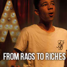 From-rags-to-riches-1480279656