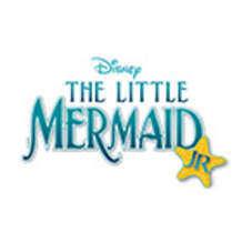 The-little-mermaid-jr-1484341161