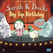 Sarah-and-duck-1514146956