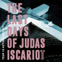 The-last-days-of-judas-iscariot-1519120473