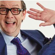 An-evening-of-eric-and-ern-1545340246