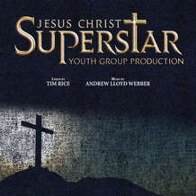 Bita-musical-theatre-presents-jesus-christ-superstar-1554651510