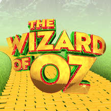 The-wizard-of-oz-1556630076