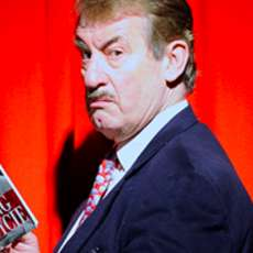 Only-fools-and-boycie-1564849424