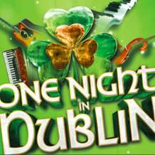 One-night-in-dublin-1570997026