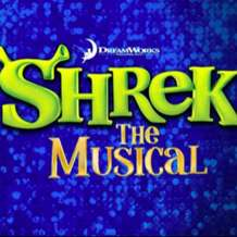 Birmingham-youth-theatre-shrek-the-musical-1579294479