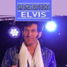 Christmas-party-night-mark-green-is-elvis-1539073626
