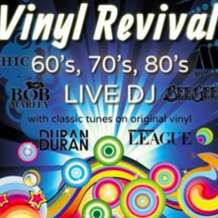 60s-70s-80s-party-night-1562230369