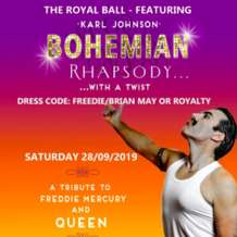 The-royal-ball-1562230493