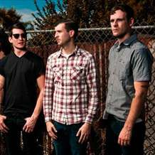 Defeater-1428741243