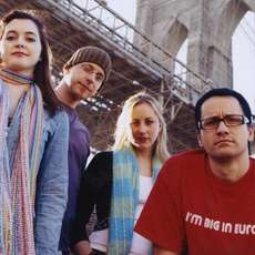 Wheatus-math-the-band-cornmo