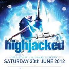 Highjacked-2-1338709499