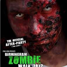 Birmingham-zombie-walk-2012-the-official-after-party-1342551038