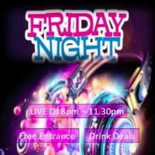 Friday-night-live-1582054945