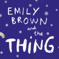 Tall-stories-emily-brown-and-the-thing-1526226861