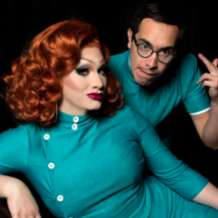 Jinkx-monsoon-major-scales-the-ginger-snapped-1533201408