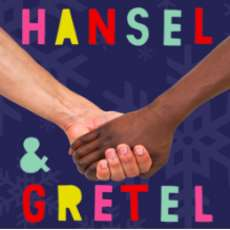 Hansel-gretel-1536005104