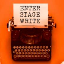 Enter-stage-write-1580149406