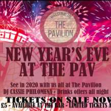 New-years-eve-at-the-pavillion-1576182158