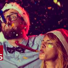 Christmas-party-night-disco-1482227988