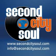 Second-city-soul-1520192816