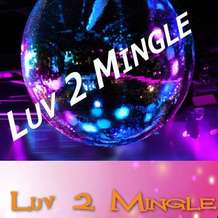 Over-30s-party-1577190102