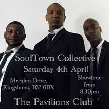 Soultown-collective-1583075277