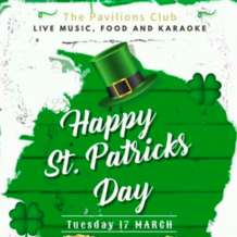 St-patricks-day-celebrations-1583075746