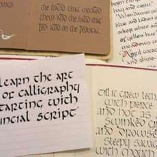 Learning-calligraphy-workshop-1511706827