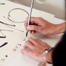 Calligraphy-classes-1544266754