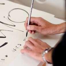 Calligraphy-classes-1544266893