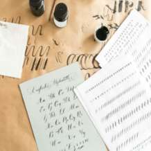 Calligraphy-classes-1573236023