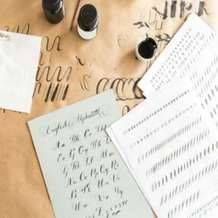 Calligraphy-classes-1573236203