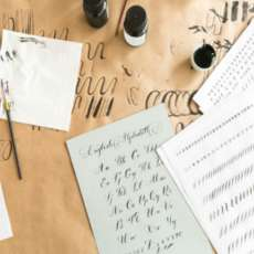 Calligraphy-classes-1574613815