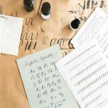 Calligraphy-classes-1579342494