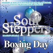 Soul-steppers-boxing-day-1352926706
