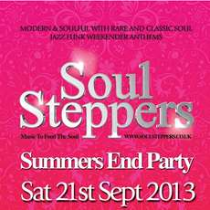 Soul-steppers-summers-end-party-1377077266