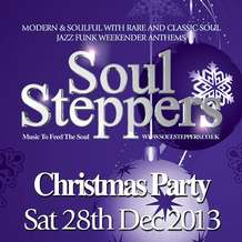 Soul-steppers-christmas-party-1385064584