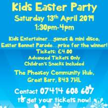 Kids-easter-party-1550871511