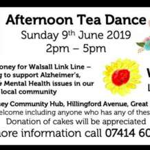 Afternoon-tea-dance-1557486747