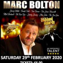 The-marc-bolton-show-1578863397