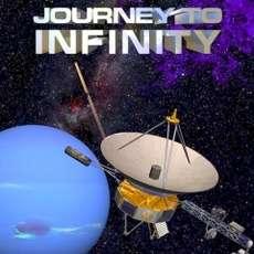 Planetarium-show-journey-to-infinity-1440841689