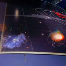 Planetarium-lates-equinox-360-pink-floyd-tribute-1572794745