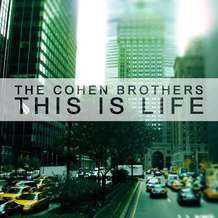 The-cohen-brothers-1351695514