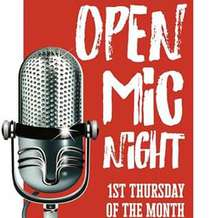Open-mic-night-1491123131