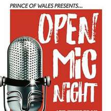 Open-mic-night-1492761245